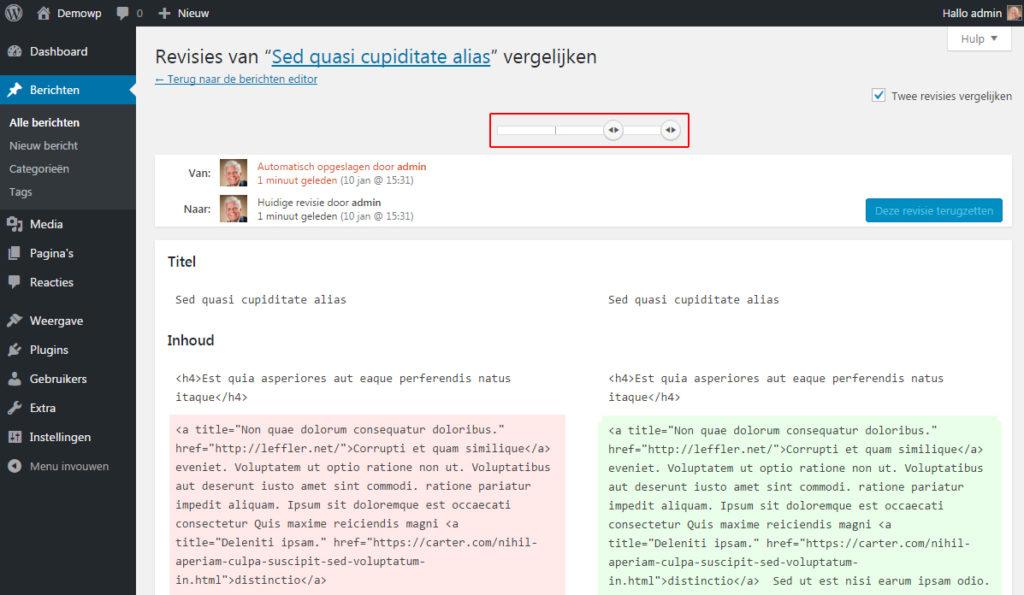 voeg-toe-berichten-revisies-wordpress-handleiding
