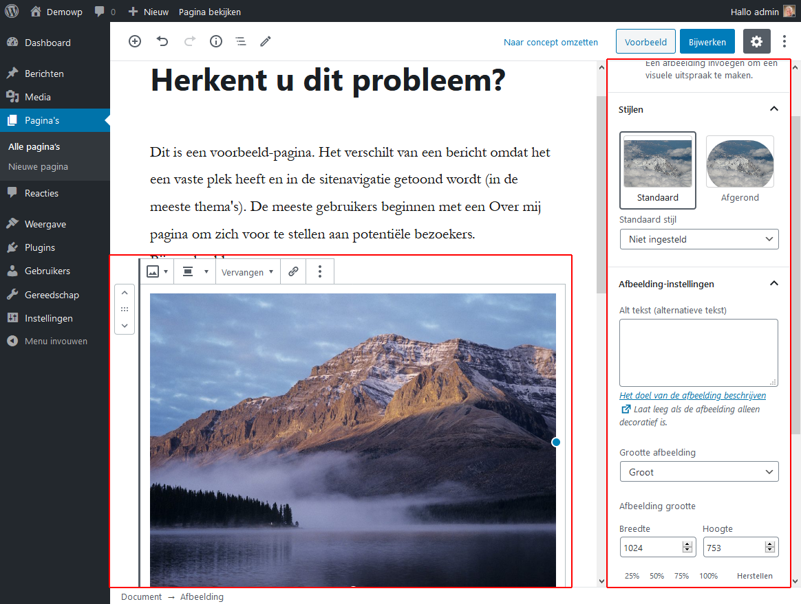 5_4_1_Algemene-blokken-afbeeldingsblok-wordpress-beginnershandleiding