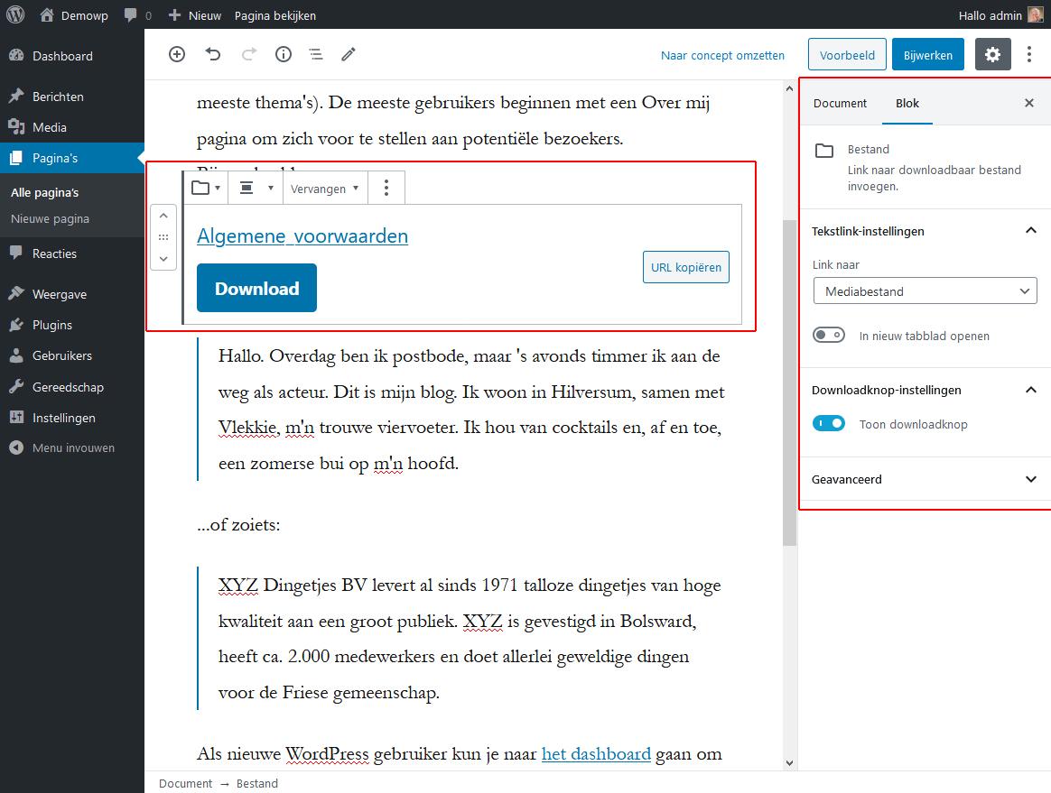 5_4_1_Algemene-blokken-bestandsblok-wordpress-beginnershandleiding