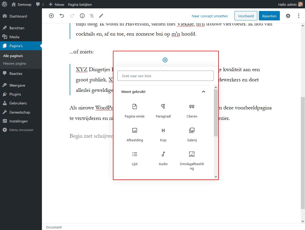 5_4_1_nieuwe-inhoud-toevoegen-blokken2-wordpress-beginnershandleiding
