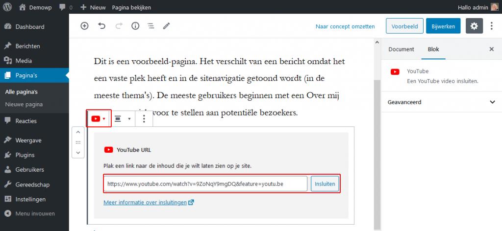 5_4_1_Insluiten1-wordpress-beginnershandleiding