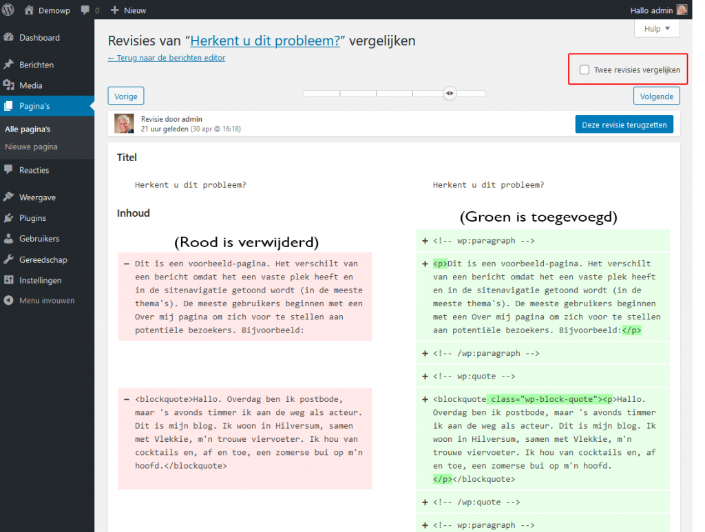 5_4_1_Revisie_terugzetten2-wordpress-beginnershandleiding