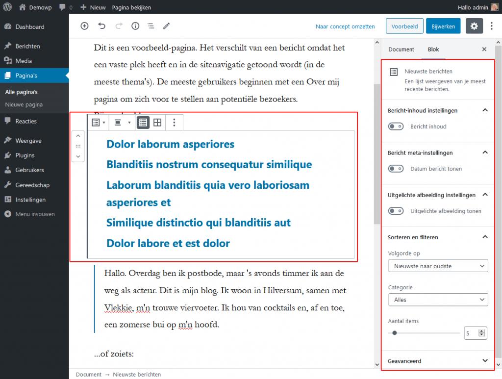 5_4_1_Widgets-nieuwste-berichten-blok-wordpress-beginnershandleiding