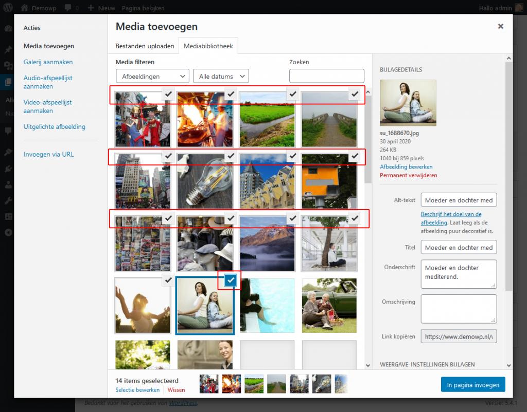 5_4_1_klassieke-editor-media-toevoegen-afbeelding-toevoegen2-wordpress-beginnershandleiding